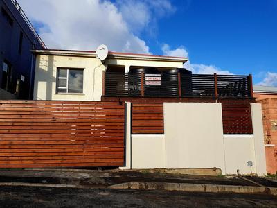 Property For Sale in Walmer Estate, Cape Town