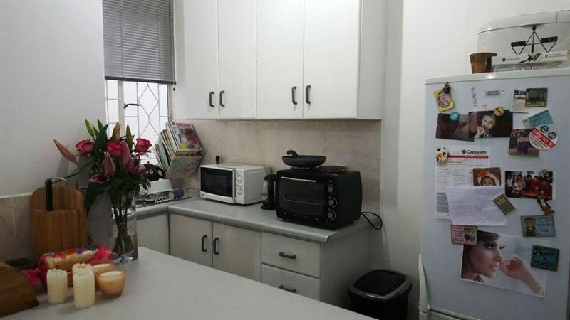 Property For Rent in Woodstock, Cape Town 2