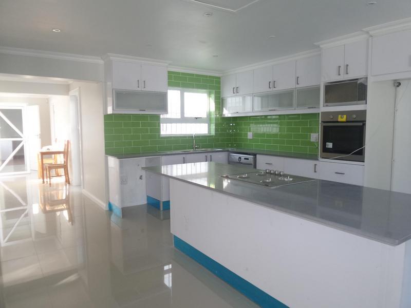 Property For Rent in Marina Da Gama, Cape Town 5