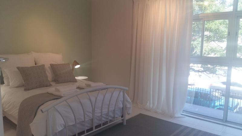 Property For Rent in Tamboerskloof, Cape Town 8