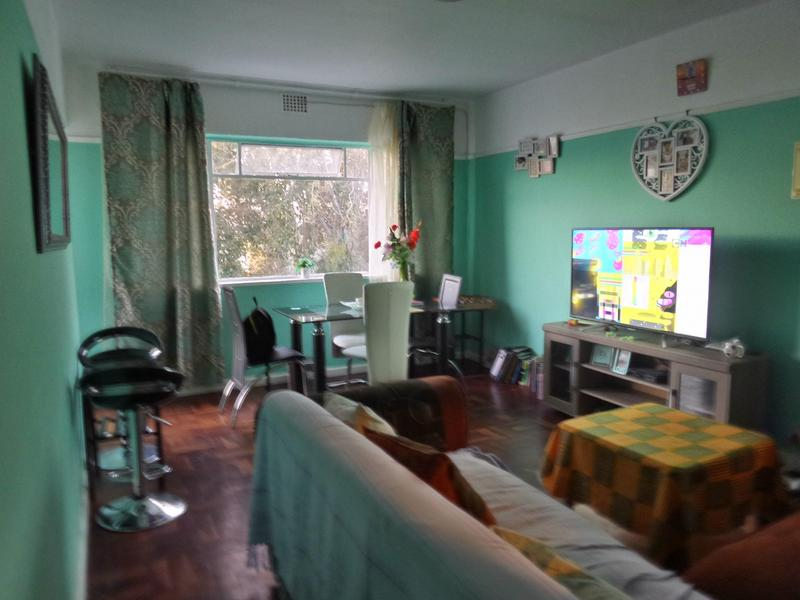 Property For Sale in Woodstock Upper, Cape Town 6