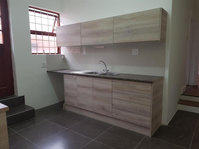 Property For Rent in Woodstock Upper, Cape Town 5