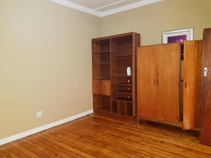 Property For Rent in Woodstock, Cape Town 3