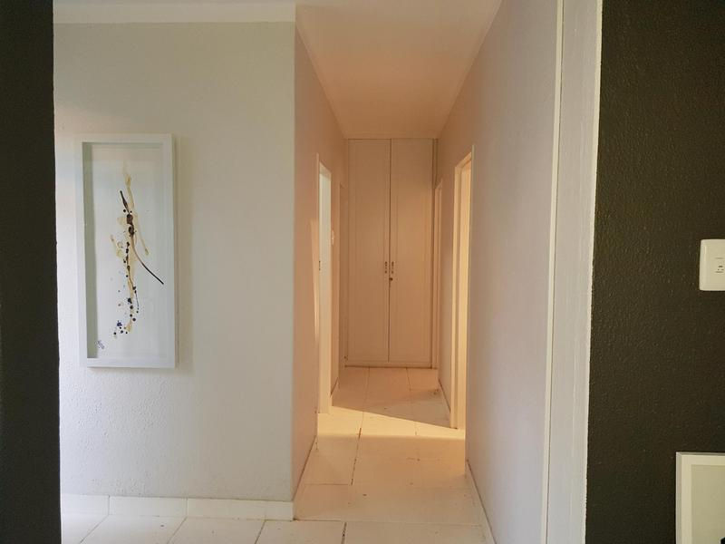Property For Rent in Tamboerskloof, Cape Town 6