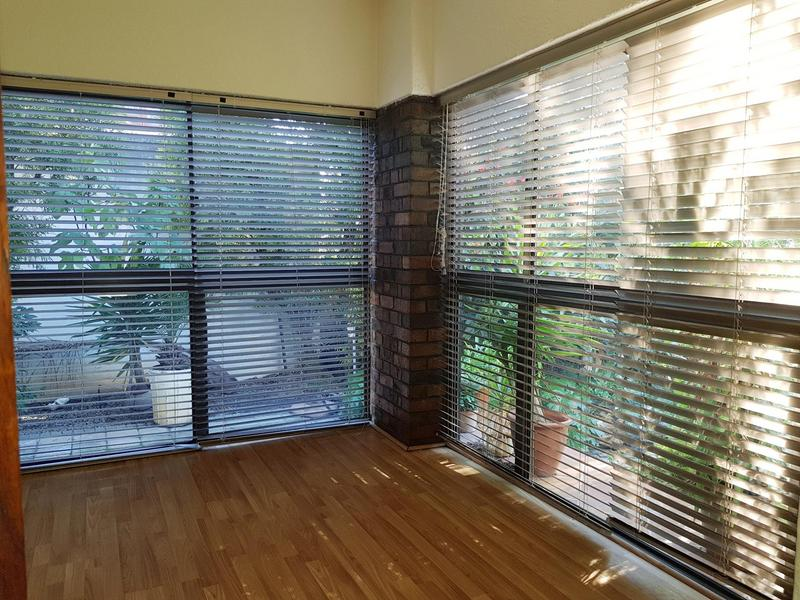 Property For Rent in Rondebosch, Cape Town 9
