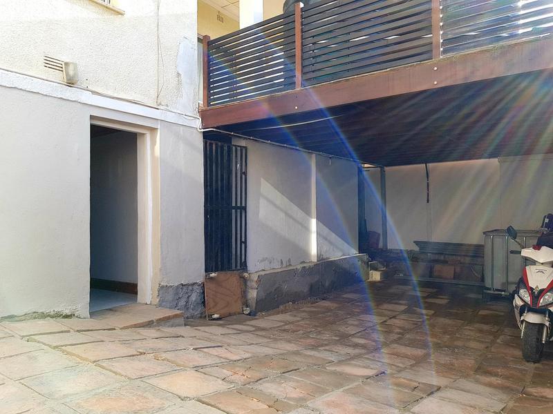 Property For Sale in Walmer Estate, Cape Town 4