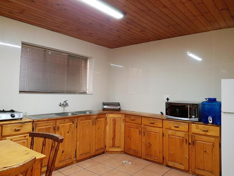 Property For Sale in Walmer Estate, Cape Town 5