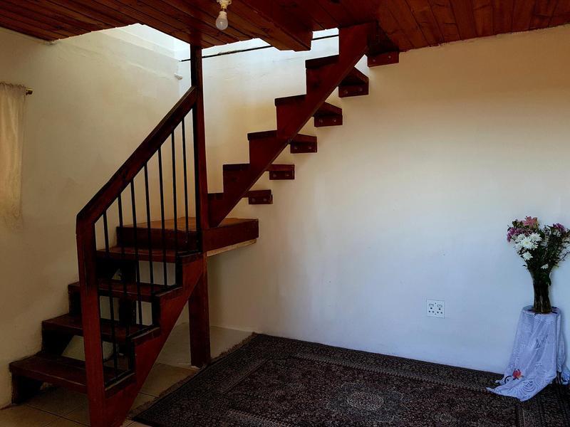 Property For Sale in Walmer Estate, Cape Town 8