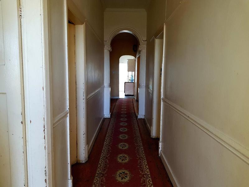 Property For Sale in Walmer Estate, Cape Town 9