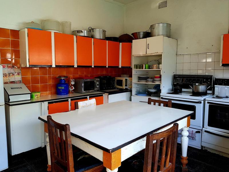 Property For Sale in Walmer Estate, Cape Town 13