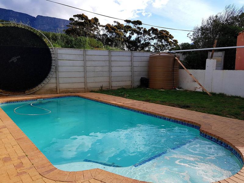 Property For Sale in Walmer Estate, Cape Town 15