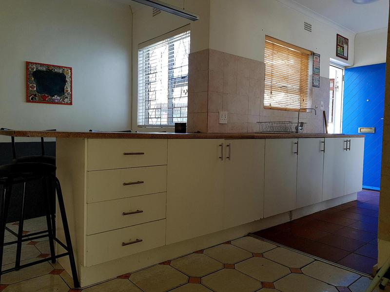 Property For Rent in Pinati, Cape Town 8