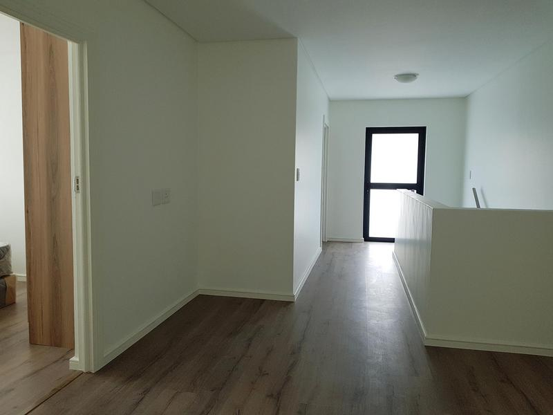 Property For Rent in Woodstock Upper, Cape Town 7