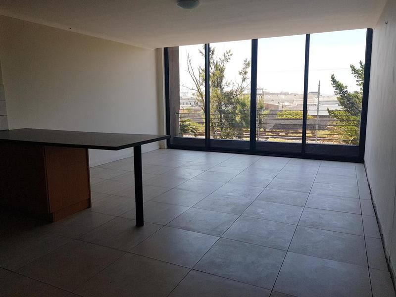 Property For Rent in Woodstock, Cape Town 6