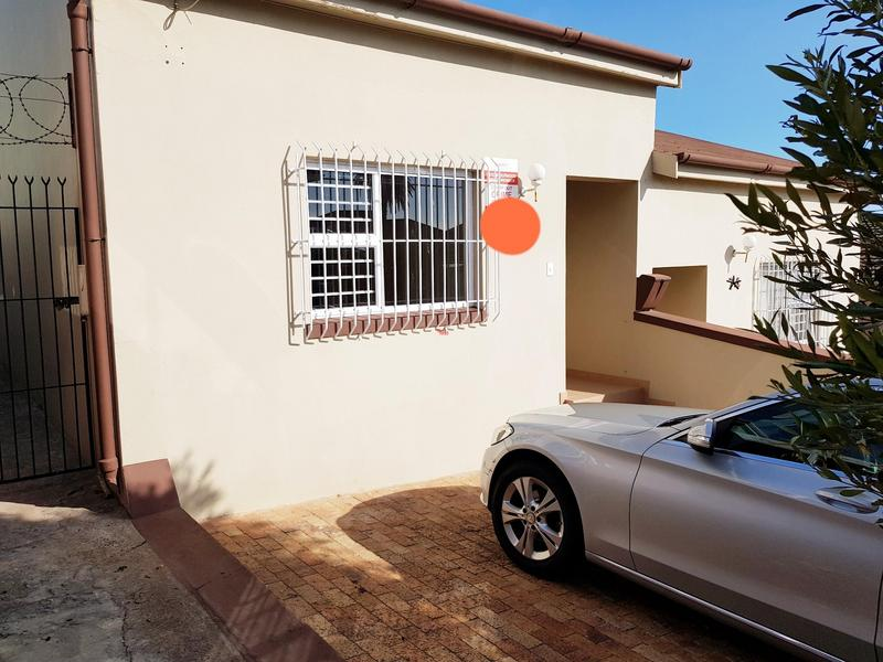 Property For Rent in Walmer Estate, Cape Town 9