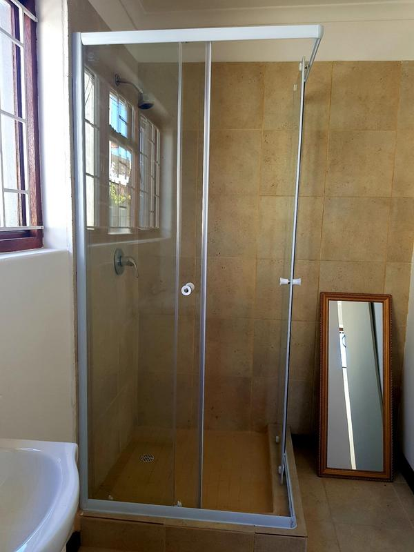 Property For Rent in Rylands, Cape Town 8