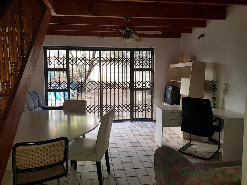 Property For Rent in Bo Kaap, Cape Town 7