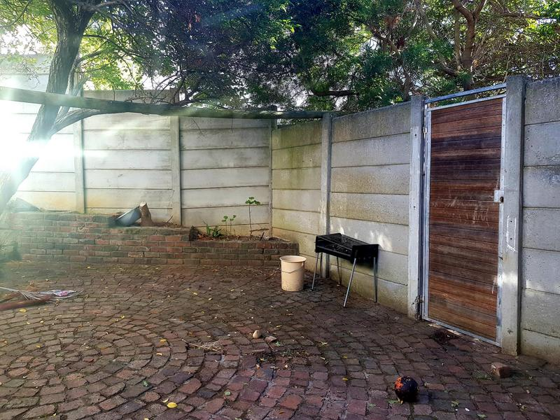 Property For Rent in Bo Kaap, Cape Town 11