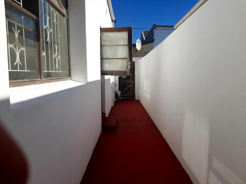 Property For Rent in Salt River, Cape Town 7