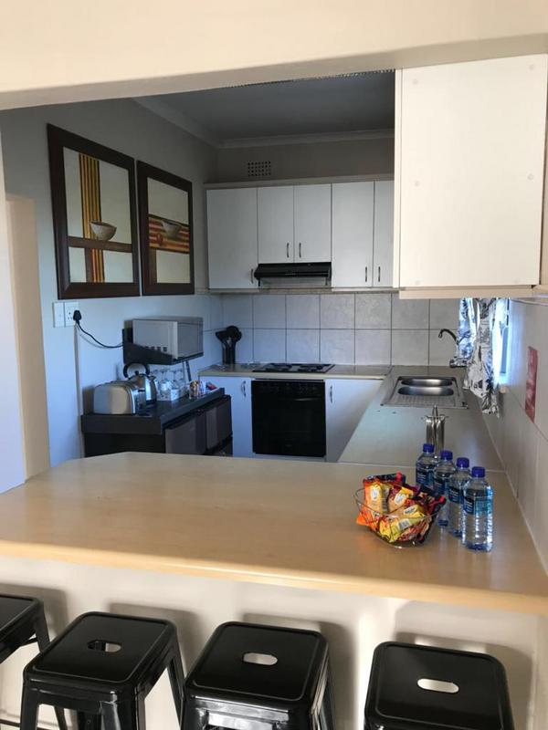 Property For Rent in Kenilworth, Cape Town 4