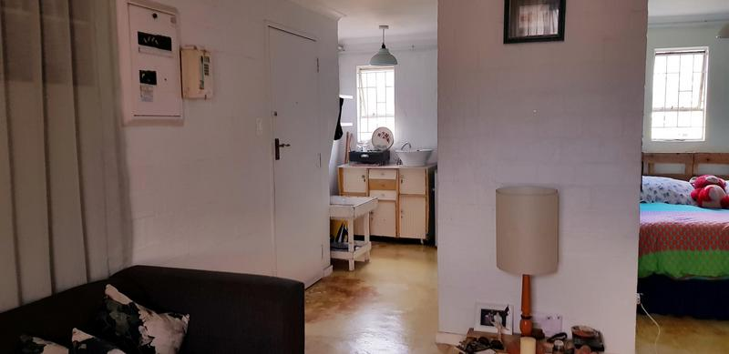 Property For Rent in Zonnebloem, Cape Town 6