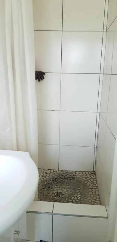 Property For Rent in Zonnebloem, Cape Town 8
