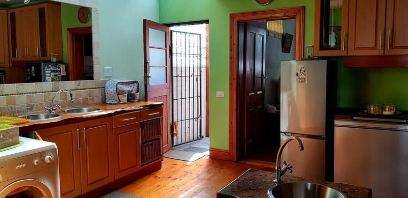 Property For Sale in Woodstock, Cape Town 7