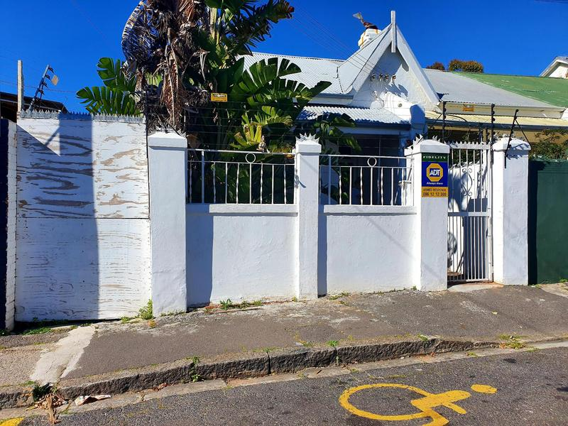 Property For Rent in Observatory, Cape Town 2