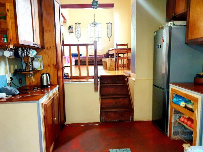 Property For Rent in Walmer Estate, Cape Town 14