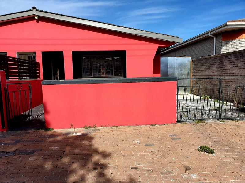 Property For Rent in Rylands, Cape Town 9