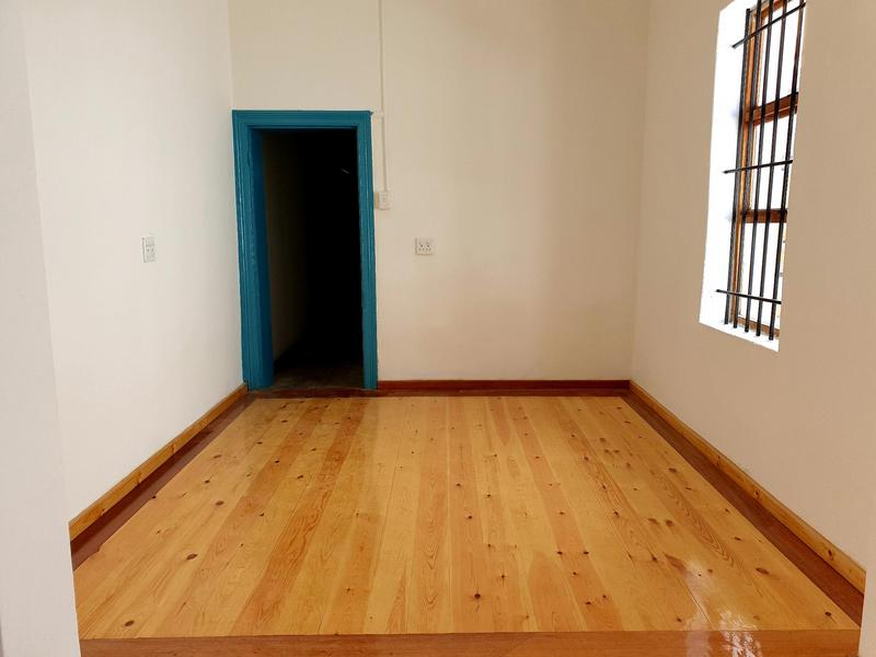 Property For Rent in Salt River, Cape Town 3