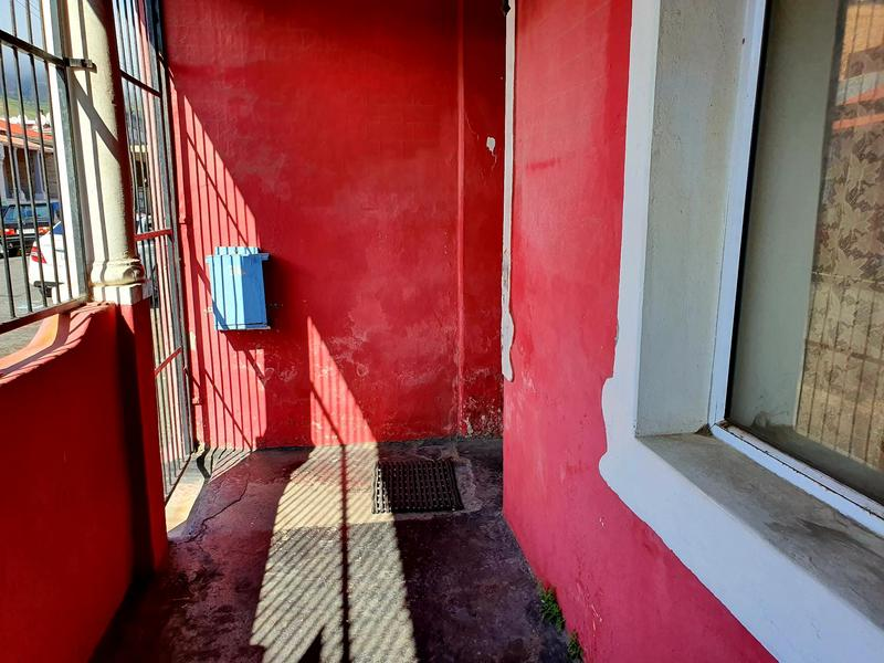 Property For Sale in Salt River, Cape Town 3