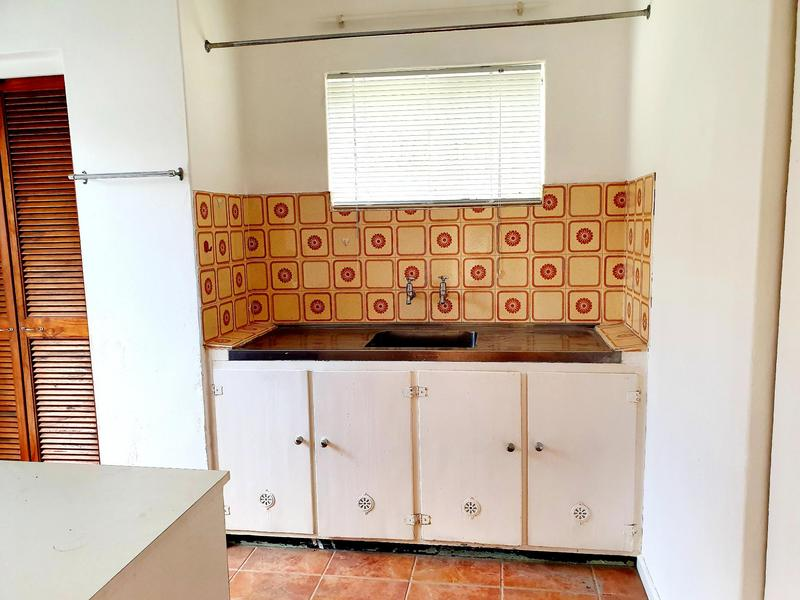 Property For Rent in Pinelands, Cape Town 3