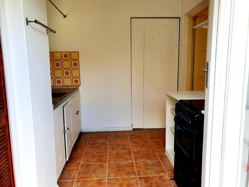 Property For Rent in Pinelands, Cape Town 5