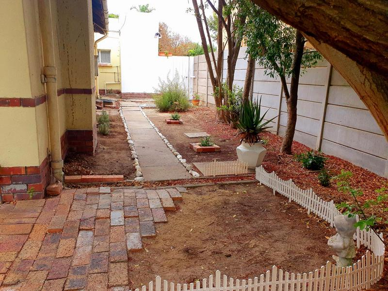 Property For Rent in Pinelands, Cape Town 7