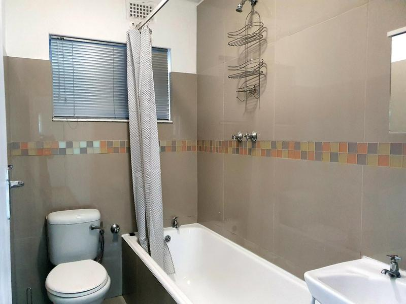 Property For Sale in Woodstock Upper, Cape Town 10