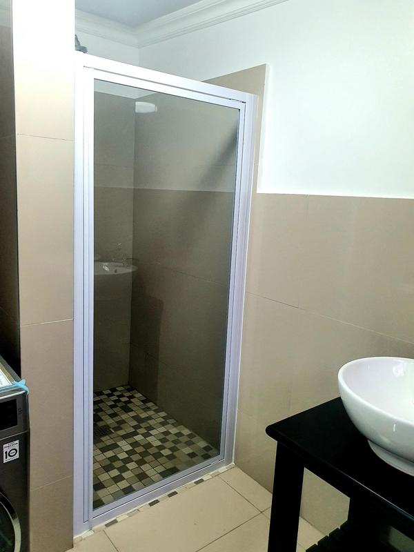 Property For Rent in Salt River, Cape Town 11
