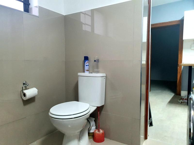 Property For Rent in Salt River, Cape Town 12