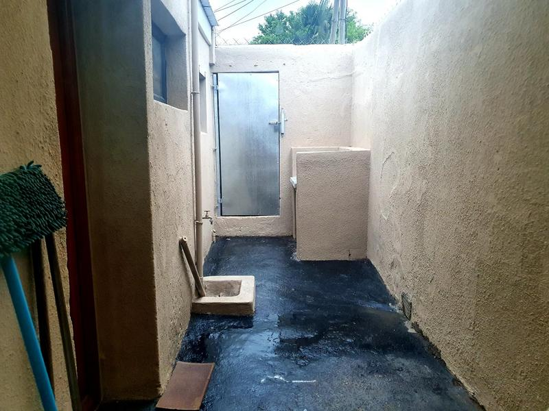 Property For Rent in Salt River, Cape Town 14