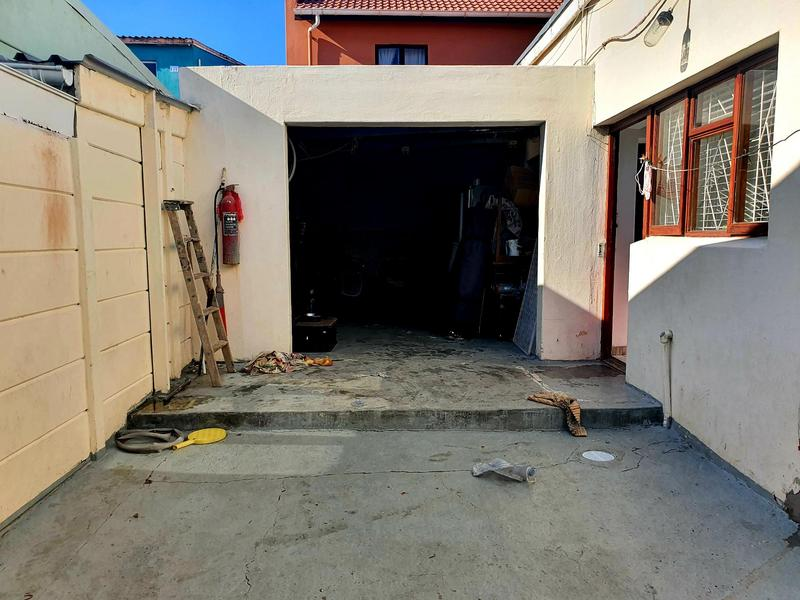 Property For Sale in Salt River, Cape Town 12