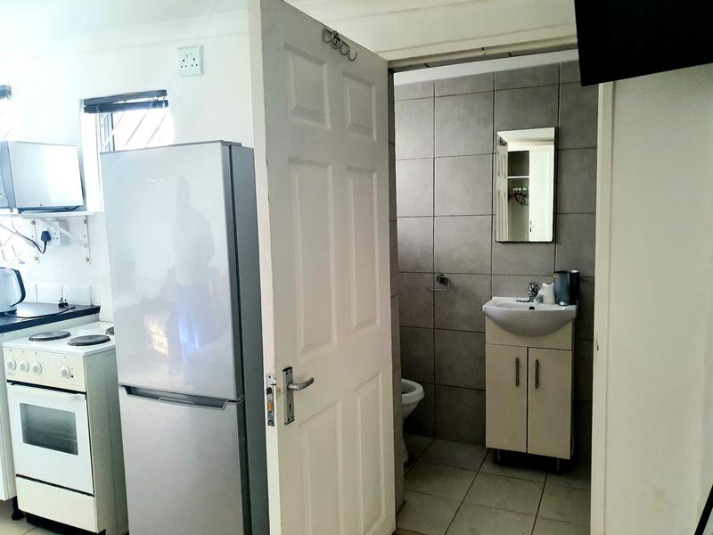 Property For Sale in Salt River, Cape Town 14