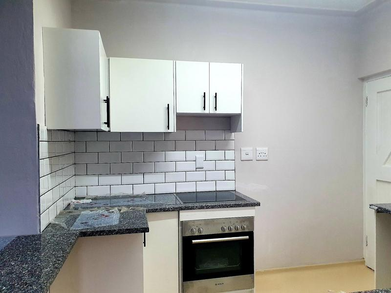 Property For Rent in Bo Kaap, Cape Town 5