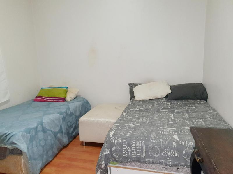 Property For Rent in Walmer Estate, Cape Town 8