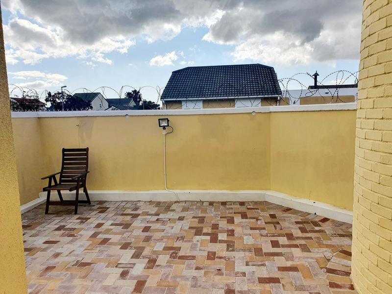 Property For Rent in Thornton, Cape Town 3