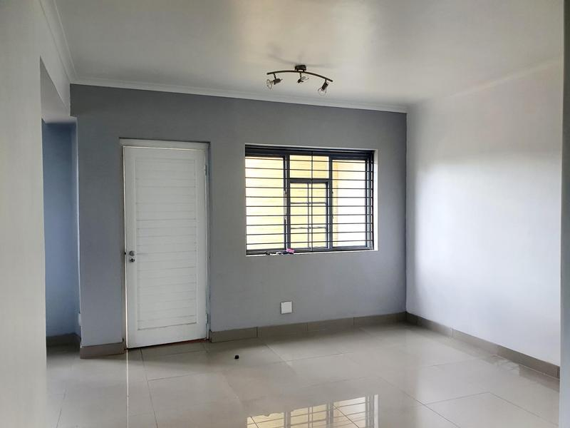 Property For Rent in Thornton, Cape Town 4
