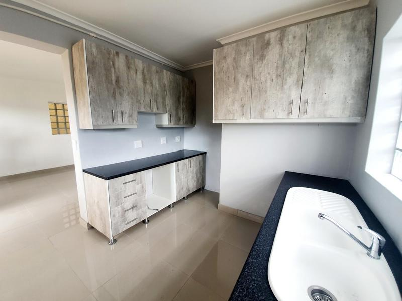 Property For Rent in Thornton, Cape Town 7
