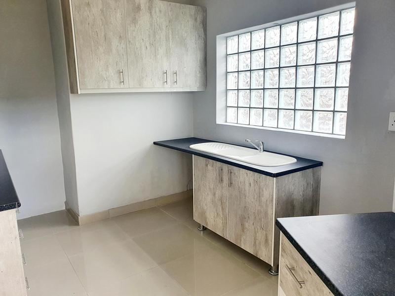 Property For Rent in Thornton, Cape Town 8