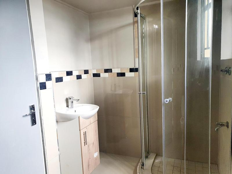 Property For Rent in Thornton, Cape Town 9