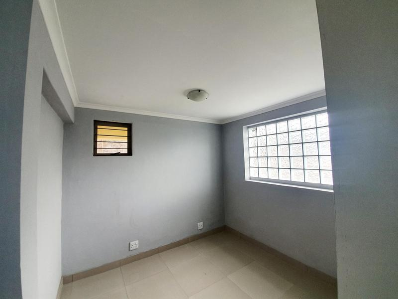 Property For Rent in Thornton, Cape Town 10