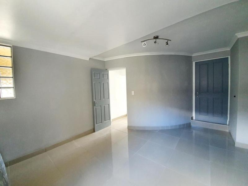 Property For Rent in Thornton, Cape Town 12